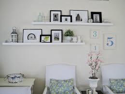 Ikea Photo Ledge Best 25 Photo Ledge Display Ideas On Pinterest Picture Walls