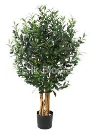 artificial trees plants bespoke and custom made luxury