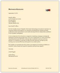 Example Of A 30 Day Notice Example Of Business Communication Letter The Letter Sample