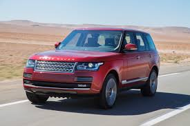 red land rover 2013 range rover in firenze red 7 roverhaul com land rover