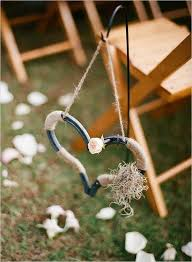 tractor supply wedding registry 47 best rustic wedding inspiration images on marriage