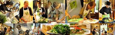 ateliers cuisine monatelier cuisine les saveurs du laos à votre portée