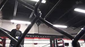 al iaquinta on opponent jorge masvidal u0027he u0027s like the real kimbo