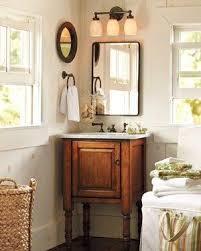 Barn Bathroom Ideas Bathrooms Ideas U0026 Inspirations Pottery Barn Bathroom Decor