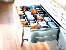 organisateur de tiroir cuisine accessoire tiroir cuisine brainukraine me