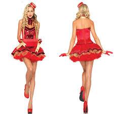 Circus Halloween Costumes Circus Halloween Costumes Reviews Shopping