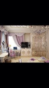 Luxury Interior Design Bedroom Luxury Bedroom Google Search House Stuff Pinterest Luxury