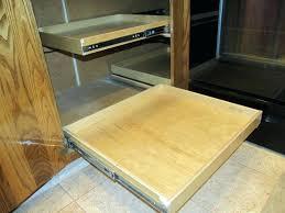 36 inch corner cabinet 36 inch corner cabinet marvelous corner cabinet and corner base