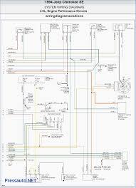 goldstar air conditioner wiring diagram goldstar wiring diagrams
