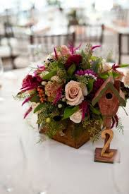 Wood Box Centerpiece by 100 Wooden Box Wedding Décor Centerpieces U2013 Page 13 U2013 Hi Miss Puff