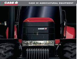 case ih brochure by katrina stoller issuu