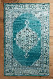 Navy Blue Rug 175 Best Rugs That Rock Images On Pinterest Rug Ideas Area Rugs