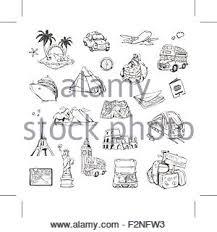 great wall of china icon cartoon stock vector art u0026 illustration