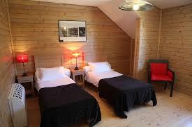 chambre d hote le cheylard chambres d hôtes domaine de la gardille chambres d hôtes cheylard l