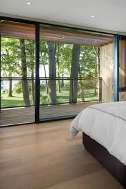 canadian house floor plans interior beautiful panorama seen from a lovely bedroom and nice