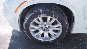 20 m light alloy double spoke wheels style 469m each wheel costs almost 25k bmw x5 xdrive50i autoandroad com