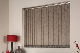 Vertical Blind Replacement Parts Blinds Good Hampton Bay Blinds Hampton Bay Blinds Customer