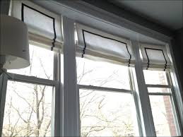 Cheap Bamboo Blinds For Sale Interiors Awesome Custom Roller Blinds Buy Cheap Blinds Cheap