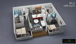 view floor plans of cedar flats apartments in charlotte