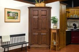 corner kitchen cabinet furniture large blind corner cabinet