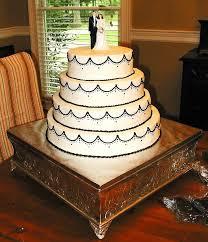 Wedding Cake Gum 93 Best Buttercream And Gum Paste Images On Pinterest Cakes