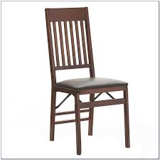 costco kitchen furniture furniture target lawn chairs folding costco walmart tables and
