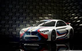 concept cars desktop wallpapers wallpaperswide com gran turismo hd desktop wallpapers for 4k