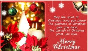christmas greeting cards christmas greeting for greetingsforchristmas