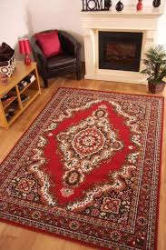 25 unique cheap large rugs ideas on pinterest really cheap