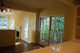 interior wall paint interior wall paint colors
