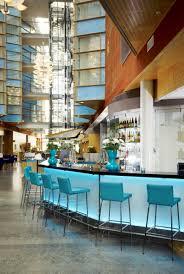 scandic mölndal hotel gothenburg scandic hotels