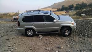 lexus gx lifted gx picture album page 2 toyota 4runner forum largest 4runner