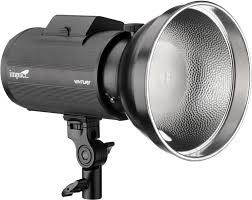 Photography Lighting Kit 14 Recommended Lighting Kits For Photography B U0026h Explora