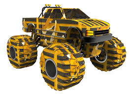 bigfoot monster truck show picabia monster truck png 1500 1102 big trucks pinterest