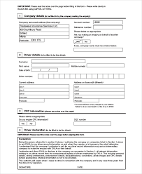 report form template free vehicle report 13 free pdf word documents free