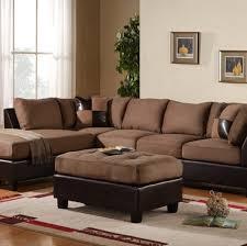Cheap Living Room Sets Under  Best Living Room Sets Review - Affordable living room sets