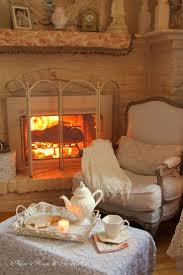 Tuesday Morning Home Decor 415 Best Winter Warm Ups Images On Pinterest Warm Cozy Winter