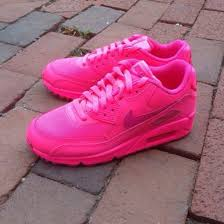 womens pink boots sale shoes pink nike shoes for pink shoes pink air