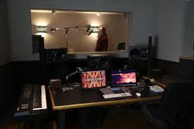 photo studios outpost studios