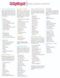 baby registrys 25 best baby registry checklist ideas on baby list