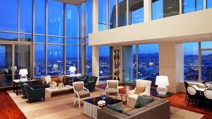 Floor Length Windows Ideas Best Excellent Design For Floor To Ceiling Windows 11628