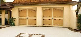 charming ideas faux wood garage doors pretty design diy stained