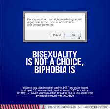 Bi Sexual Memes - binet usa s blog biweek memes from past to present