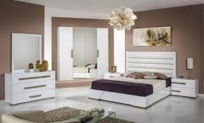 chambre a coucher oran déco chambre a coucher moderne lyon 78 strasbourg chambre a