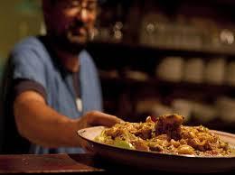 cuisine nomade la khaïma restaurants montréal plateau mont royal québecoriginal
