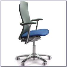 furniture ergonomic desk chairs knoll office chairs erganomic