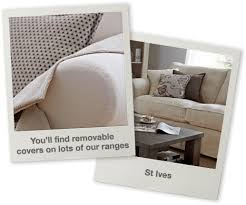 Removable Sofa Covers Uk Fabric Sofa Buying Guide Dfs Dfs