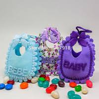 baby shower return gifts ideas wholesale baby shower return gifts buy cheap baby shower return