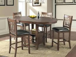 rectangle pub table sets rectangle pub table rectangle pub table sets bmhmarkets club