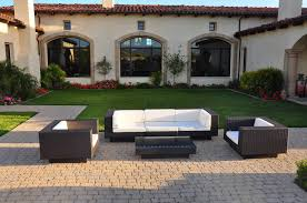 Modern Outdoor Sofa by Online Get Cheap Modern Outdoor Couch Aliexpress Com Alibaba Group